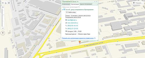 map1_500