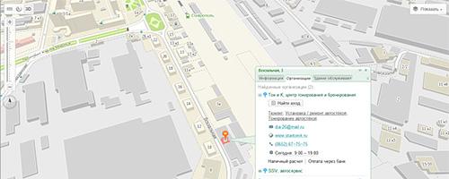 map2_500