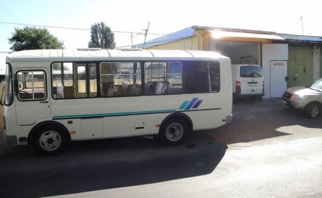 DSC02866 [1024×768]